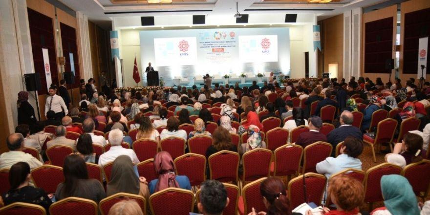 Uclg-Mewa Yönetim Kurulu Balıkesir'de