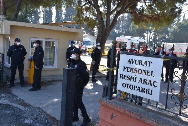Vali Ersin Yazıcı: